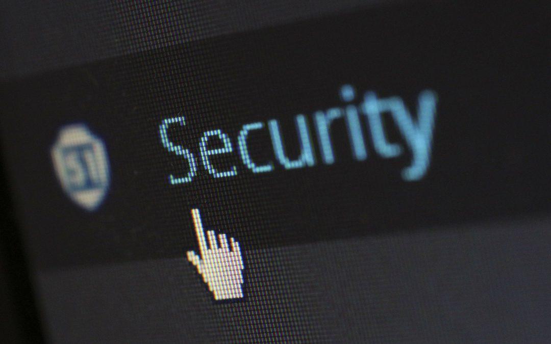Het herkennen van een betrouwbare website