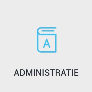 SmitPRO administratie