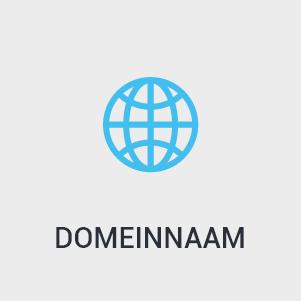 SmitPRO domeinregistratie