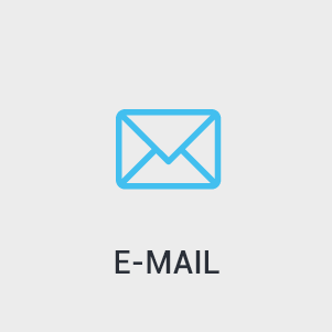 SmitPRO Email