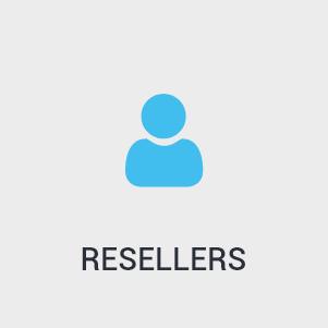 SmitPRO resellers
