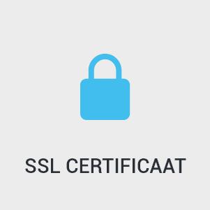 SmitPRO SSL Certificaat